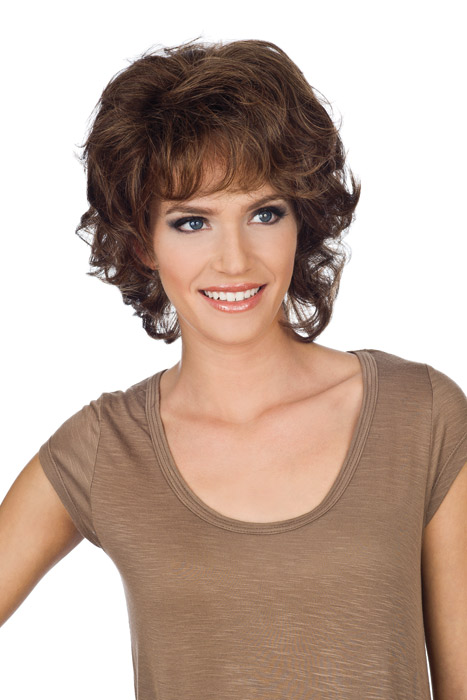 Best Lace Front Wigs In Toronto 85