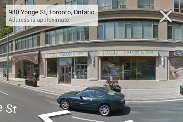 Yonge st. location.png2