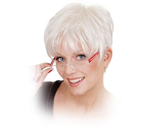 medical wigs mississauga