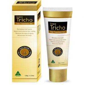 Grace Tricho Tube & Carton final Front