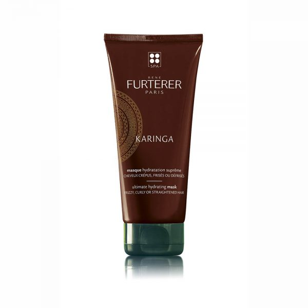 Karinga Hydrating Mask