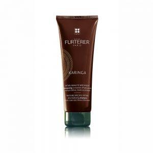 Karinga Hydrating Shampoo