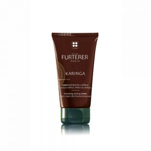 Karinga Hydrating Styling Cream
