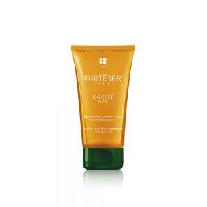 Karite Nutri Shampoo