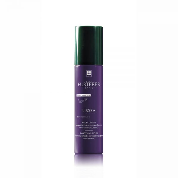 Lissea Thermal Protecting Spray