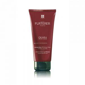 Okara Colour Radiance Shampoo