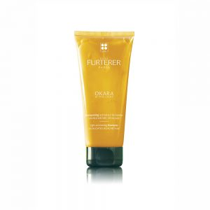 Okara Light Activating Shampoo