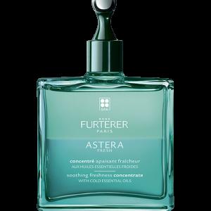 RENÉ FURTERER-astera-fresh-concentrate-retail-50ml-packshot-20_52748