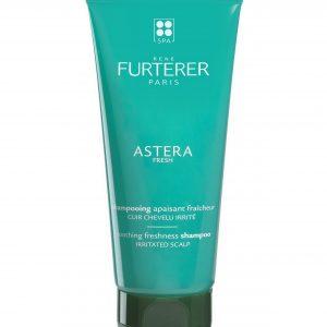 RENÉ FURTERER-astera-fresh-shampoo-200ml-packshot-20._52752