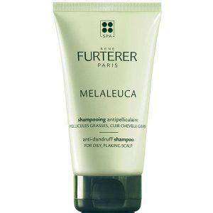 rene-furterer-melaleuca-shampoo-for-oily-flaking-scalp-5-07oz-600